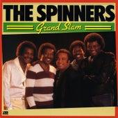 Grand Slam de The Spinners