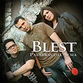 Palabras Del Alma by Blest