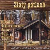 Zlatý potlach by Various Artists