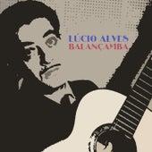 Balançamba de Lucio Alves