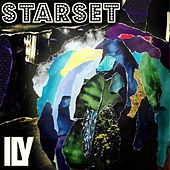 Starset by Ily