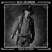 Long in the Tooth van Billy Joe Shaver
