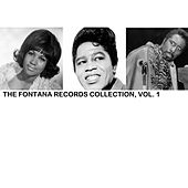 The Fontana Records Collection, Vol. 1 by Various Artists