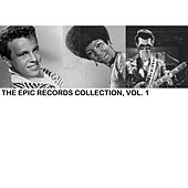 The Epic Records Collection, Vol. 1 de Various Artists