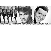 The Cameo-Parkway Records Collection, Vol. 2 von Various Artists