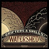 Watershed de The Grifters