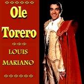 Olé Torero von Luis Mariano