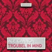 Troubel In Mind de Ace Cannon