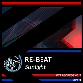 Sunlight - Single by Rebeat