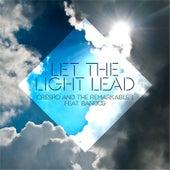 Let the Light Lead de Crespo