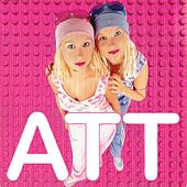 A Twin Thing by Att