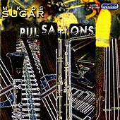 Pulsations by Various Artists