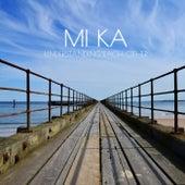 Understanding Each Other de Mika