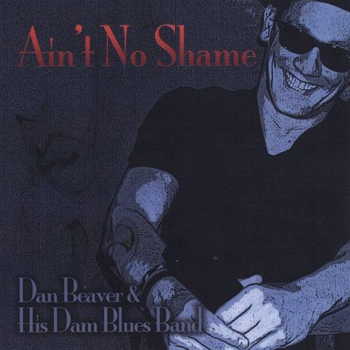 Ain't No Shame de Dan Beaver
