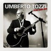 Non Solo Live di Umberto Tozzi