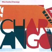 Charango de Morcheeba