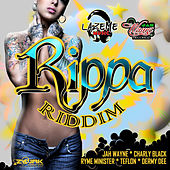 Rippa Riddim de Various Artists