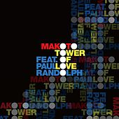 Tower of Love by Makoto