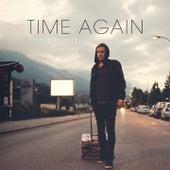 Time Again von Jan Blomqvist