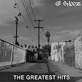 The Greatest Hits de G-SHOOZ