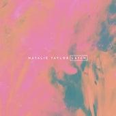 Latch de Natalie Taylor
