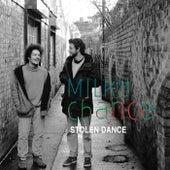 Stolen Dance by Milky Chance