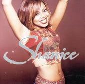 Shanice de Shanice