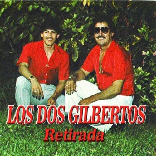 Retirada by Los Dos Gilbertos