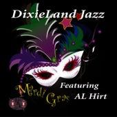 DixieLand Jazz by Al Hirt