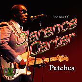 Patches by Clarence Carter