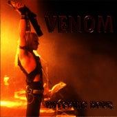 Witching Hour de Venom