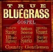 True Bluegrass Gospel di Various Artists