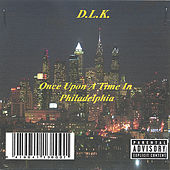Once Upon A Time In Philadelphia de Various Artists
