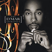 The D'mar Xperience by D'mar