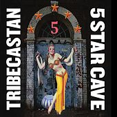 5 Star Cave by TriBeCaStan