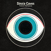 Forever Dilating Eye by Sinoia Caves