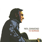 12 Songs de Neil Diamond