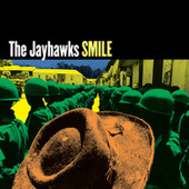 Smile (Expanded Edition) by The Jayhawks