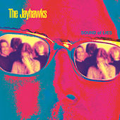 Sound Of Lies (Expanded Edition) de The Jayhawks