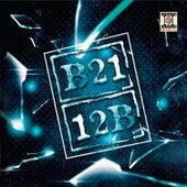 12b by B21