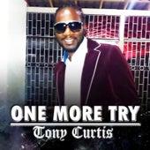 One More Try de Tony Curtis