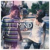 Ill Mind 6: Old Friend - Single by Hopsin