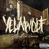 Honey Brown by YelaWolf
