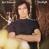 Heartlight de Neil Diamond