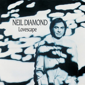 Lovescape de Neil Diamond