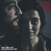 Granada de Silvia Pérez Cruz