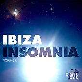 Ibiza Insomnia Vol.1 - EP by Various Artists