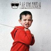 Como Buenamente Puedo de Papawanda