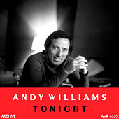 Tonight! van Andy Williams