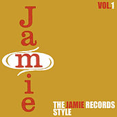 The Jamie Records Style, Vol. 1 de Various Artists